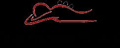 Urfa Hacamat Merkezi Logoso
