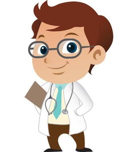 Urfa Hacamat Merkezinde doktor haccam