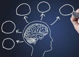 Urfa Hacamat psikolojik hastalıkların tedavisi